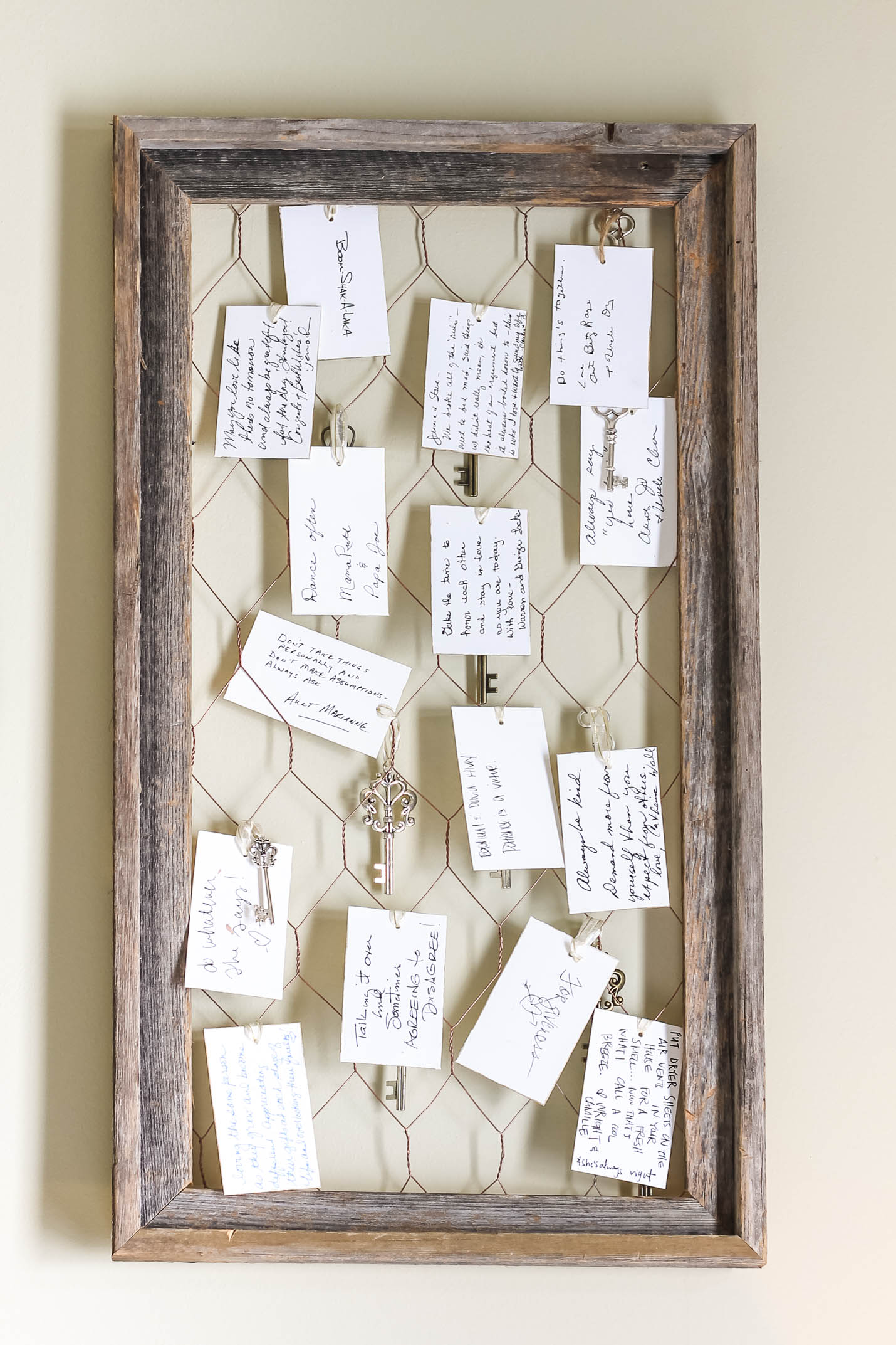 Modern Farmhouse Decor Ideas All Projects Great Small